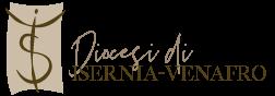 Isernia-Venafro