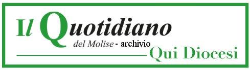 Quotidiano Molise (archivio)